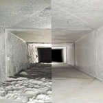 Air Duct Cleaning San Antonio
