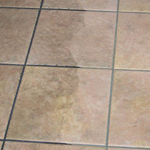 Tile Cleaning San Antonio