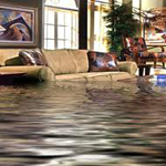 San Antonio Water Damage Restoration
