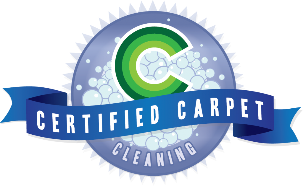 Certified Carpet Cleaning - Carpet Cleaning San Antonio