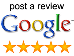 Review Us Google Carpet Cleaning San Antonio