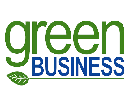 Green Business - Carpet Cleaning San Antonio