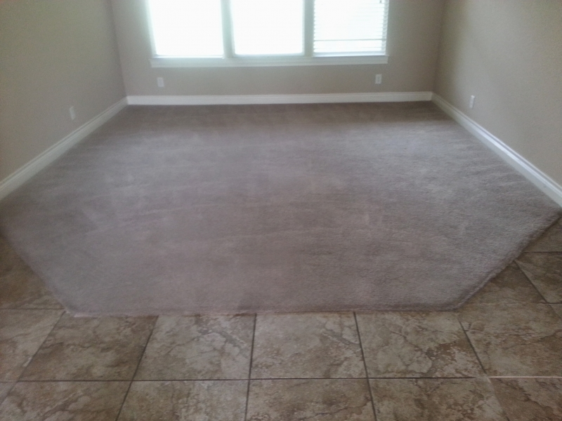 28 carpet san antonio photos of our work carpet cleaning sa