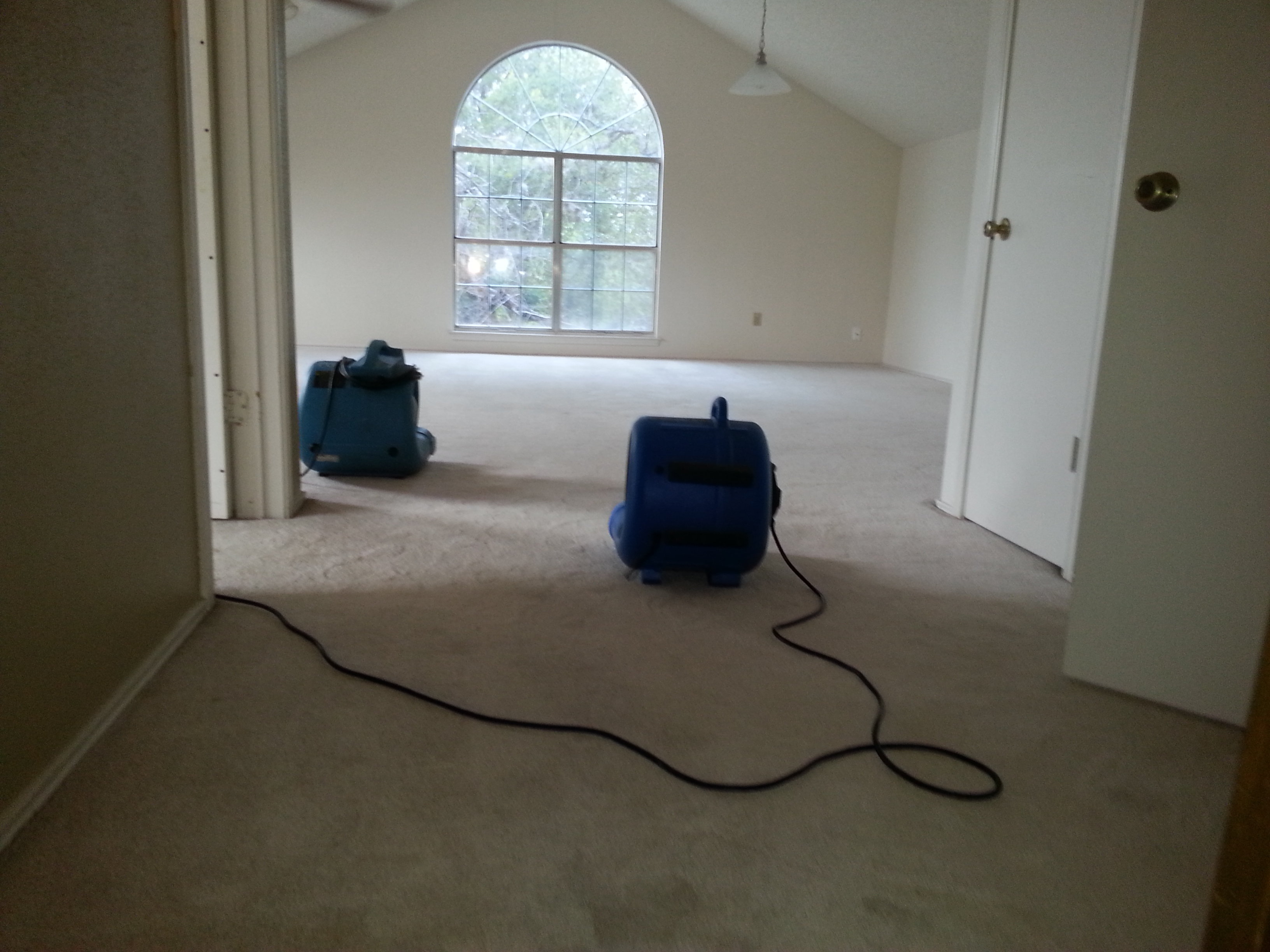 Photos Of Our Work  Carpet Cleaning San Antonio  Carpet. E Learning Certification Excel Analysis Tools. Tempurpedic Mattress Financing. Smoking And Erectile Dysfunction. Disability Lawyer Fees Home Exterior Painting. Mechanical Engineer Degrees Us It Recruiter. Professional Web Design Company. Las Vegas Roofing Companies Buy Vps Server. Financial Ratio Analysis Software