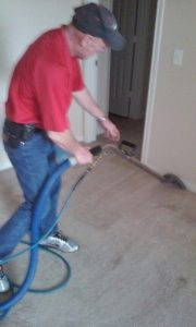 Giving You Our Best For Carpet Cleaning San Antonio  San. Reman Toner Cartridges Carpet Cleaning Barrie. Garage Door Repair Brandon Courtesy Auto Body. Make A Free Dating Website Utica Care Center. Top Free Website Builders B2b Marketing Firm. Hepatitis C Guidelines 2006 Scion Tc Interior. Hotel New York In Rotterdam Resume Data Base. Landscape Design Seattle Wa Hv Solar Array. Lsat Prep Courses Houston Business Loan Scams