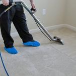 Best Carpet Cleaning Experts San Antonio San Antonio
