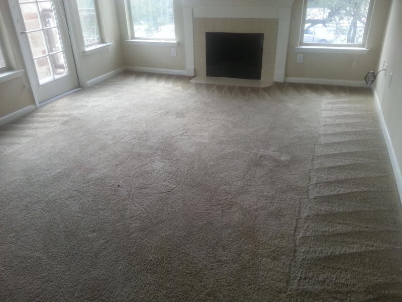 Flooring Services San Antonio : Carpet cleaning san antonio