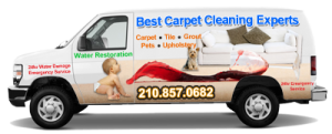 Best Carpet Cleaning Experts - Carpet Cleaning Jobs