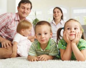 Carpet Cleaners San Antonio