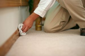 Home Dust Control Carpet Cleaning San Antonio