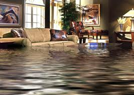 Water Damage San Antonio, TX by Best Carpet Cleaning Experts