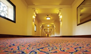 Commercial Carpet Cleaning Services Carpet Cleaning San