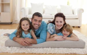 Frequently Asked Questions Carpet Cleaning San Antonio