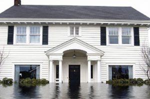 water flood damage restoration san antonio