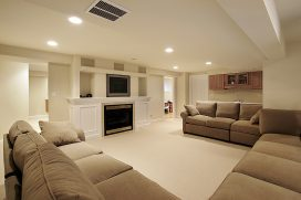 Why We Are Your First Carpet Cleaning Choice