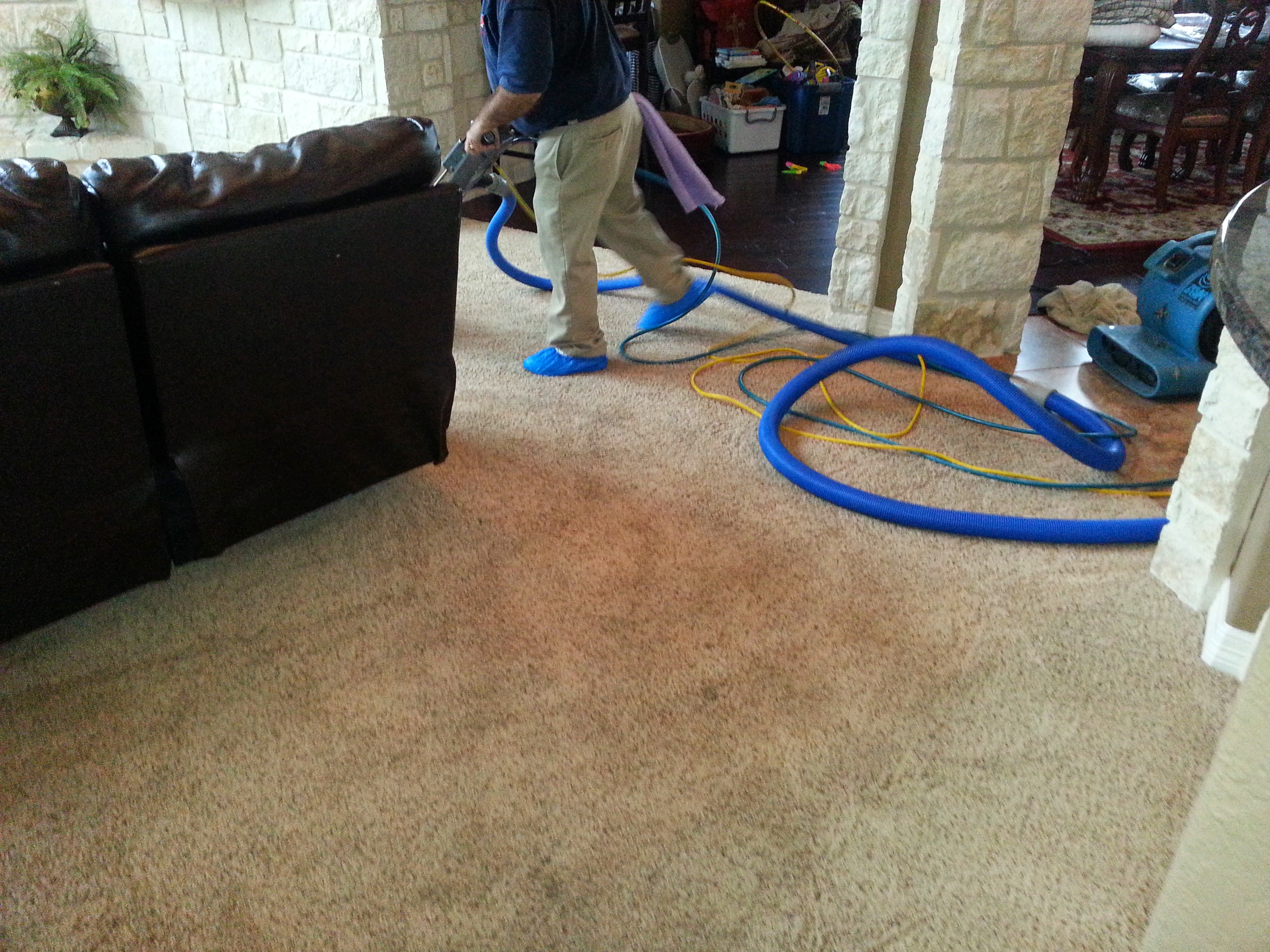 Residue Free Carpet Cleaning  San Antonio, Tx. Best Christmas Beach Vacations For Families. Multiple Sclerosis Diagnosis. Illinois Injury Lawyers Cost Of Hiring Movers. Simple Project Management 0 Introductory Rate