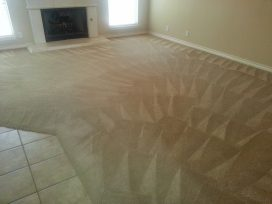 Photos Of Our Work Carpet Cleaning San Antonio Carpet
