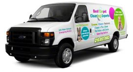 Contact Best Carpet Cleaning Experts, Carpet Cleaning San Antonio